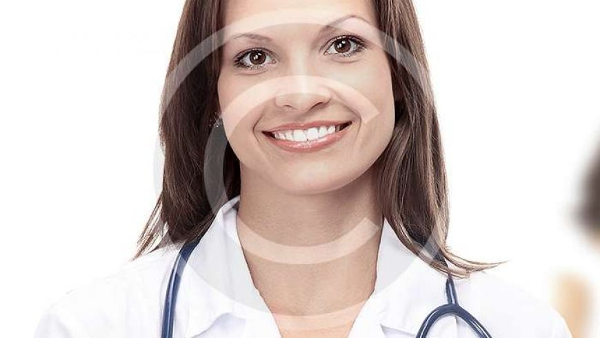 Dr. Amanda Stone